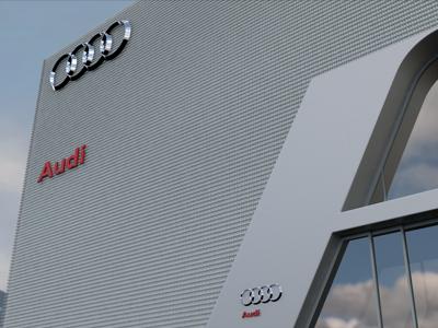 Geschützt: Audi – Virtual Terminal