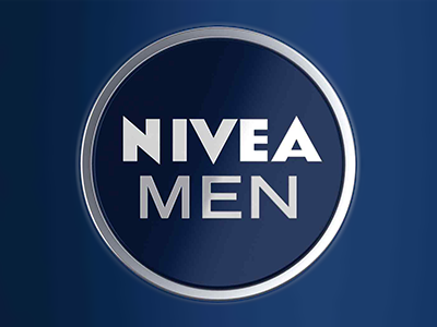 NIVEA FOR MEN | SILVER PROTECT