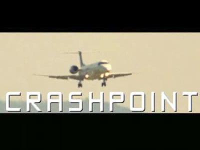 Crashpoint | Berlin