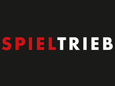 SpielTrieb | Feature Film TV