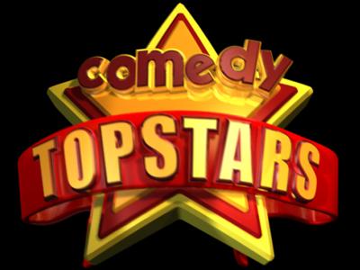 RTL | Topstars
