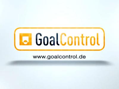 Geschützt: Goal Control 4D